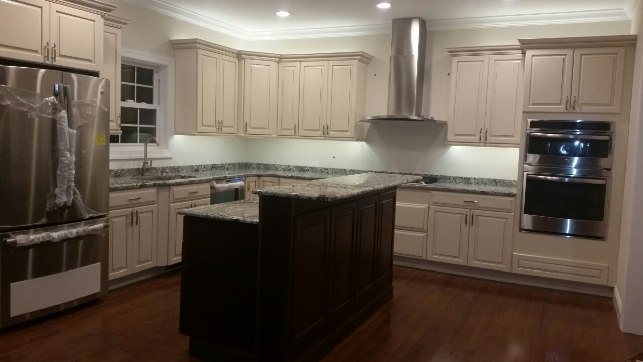 Factory Direct Kitchen Cabinets Whole Design Source · Kitchen Resource  Direct Cabinet Reviews Kitchen Ideas