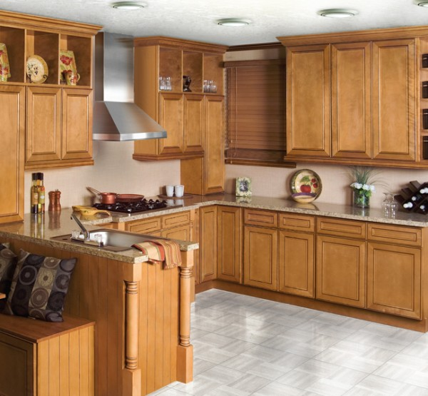 Renu Kitchen Bath Alexandria Cnc Associates